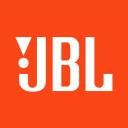 JBL couponcodes 2019
