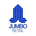 Jumbo promo codes 2020