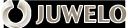 Juwelo kortingscodes 2019