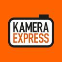 Kamera Express couponcodes 2020