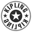 Kipling promocodes 2019