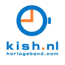 Kish kortingscodes 2019