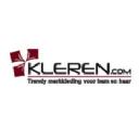 Kleren.com kortingscodes 2019