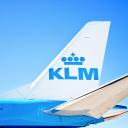 KLM kortingscodes 2019