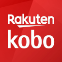 Kobo coupons 2019