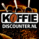 Koffiediscounter kortingscodes 2019