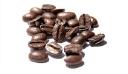 KoffieTheePlaza
