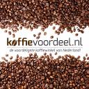 Koffievoordeel kortingscodes 2021