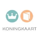 Koning Kaart kortingscodes 2019