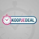 Koop Je Deal