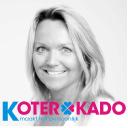 Koter Kado kortingscodes 2019