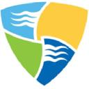 Krim Texel kortingscodes 2019