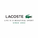 Lacoste kortingscodes 2020