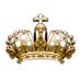 La Couronne du Comte kortingscodes 2019