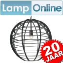 LampOnline promotiecodes 2020