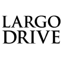 Largo Drive