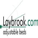 Laybrook promo codes 2021