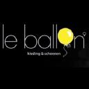 Le Ballon kortingscodes 2019
