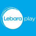 Lebara kortingscodes 2020