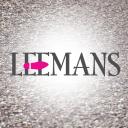Leemans