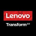 Lenovo kortingscodes 2019