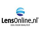 Lensonline kortingscodes 2019