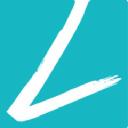 Lesara kortingscodes 2019