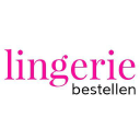 LingerieBestellen.nl kortingscodes 2019