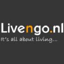 Livengo