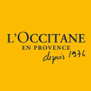 L'Occitane promotiecodes 2021