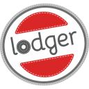 Lodger kortingscodes 2019