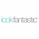 Lookfantastic discount codes 2020