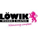 Löwik Meubelen kortingscodes 2019