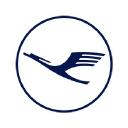 Lufthansa promo codes 2019