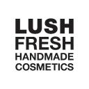 Lush promo codes 2021