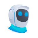 MacKeeper coupon codes 2019