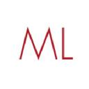 Maison Lab kortingscodes 2020