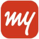 MakeMyTrip  2019