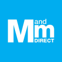 MandM Direct promotiecodes 2019