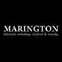 Marington kortingscodes 2019