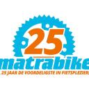Matrabike kortingscodes 2019