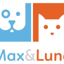 Max&Luna kortingscodes 2020