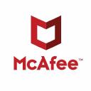 McAfee actiecodes 2019