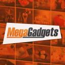 Megagadgets