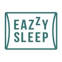 Eazzysleep