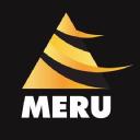 Meru coupon codes 2019