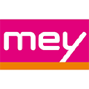 Mey coupons 2019