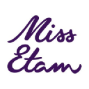 Miss Etam couponcodes 2021