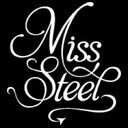 Miss Steel