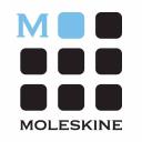 Moleskine kortingscodes 2019